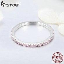 Sterling Silver Ring SCR066