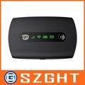 Desbloqueado huawei e5221 e5251 moblie telefone 3g 2g hotpots e5330 roteador wi-fi e5220 pk e5331 e5251