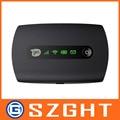 Unlocked Huawei E5221 E5251 Moblie Phone 3G 2G Hotpots WIFI Router PK E5220 E5251 E5331 E5330