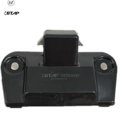 BTAP New Glove Box Upper Lock Latch Catch For BMW 3 5 7Series E23 E30 E34 51161849472 51 16 1 849 472 Original Equipment Quality