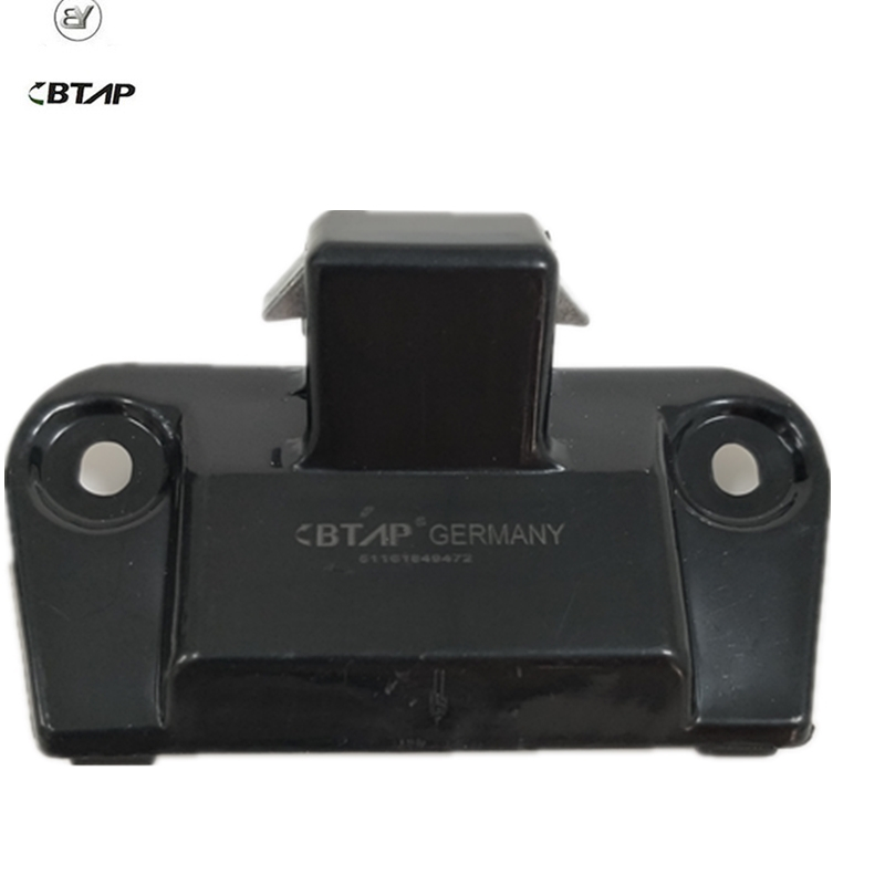 BTAP New Glove Box Upper Lock Latch Catch For <font><b>BMW</b></font> 3 5 7Series <font><b>E23</b></font> E30 E34 51161849472 51 16 1 849 472 Original Equipment Quality image