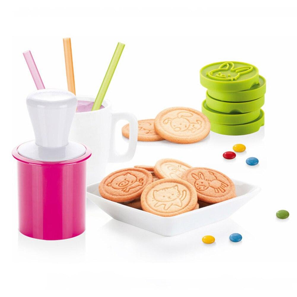 Ungewöhnlich Top 10 Küchengeräte Marken Ideen - Küchen Design Ideen ...