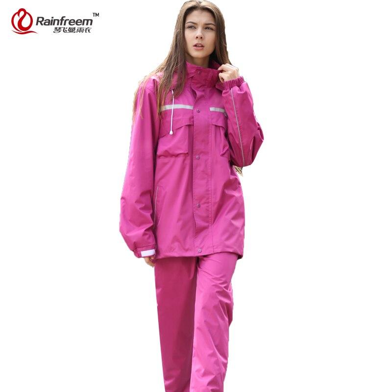 Online Get Cheap Rain Jackets for Women -Aliexpress.com | Alibaba ...