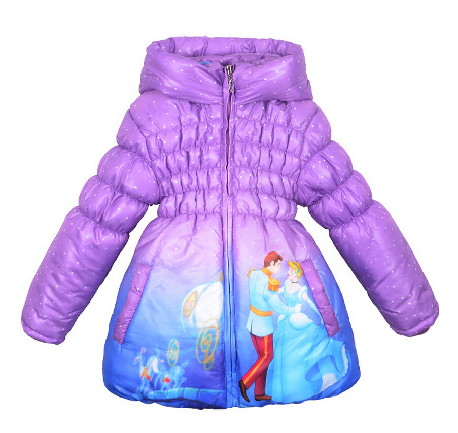 Popular Cinderella Jacket-Buy Cheap Cinderella Jacket lots from ...