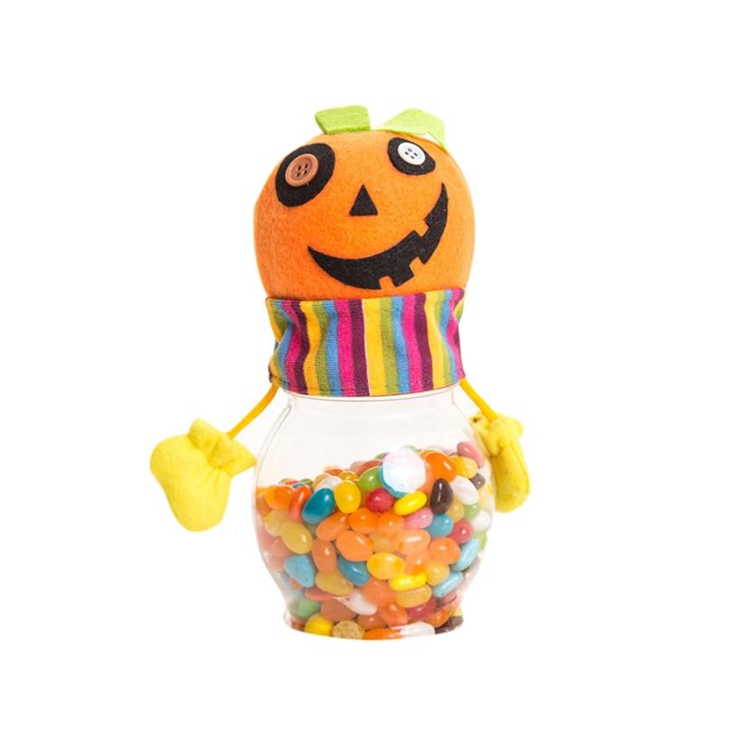 Case Candy Factory-Price Decor-Box Professional Household Children Bin Jul31 Jar Party-Bottle