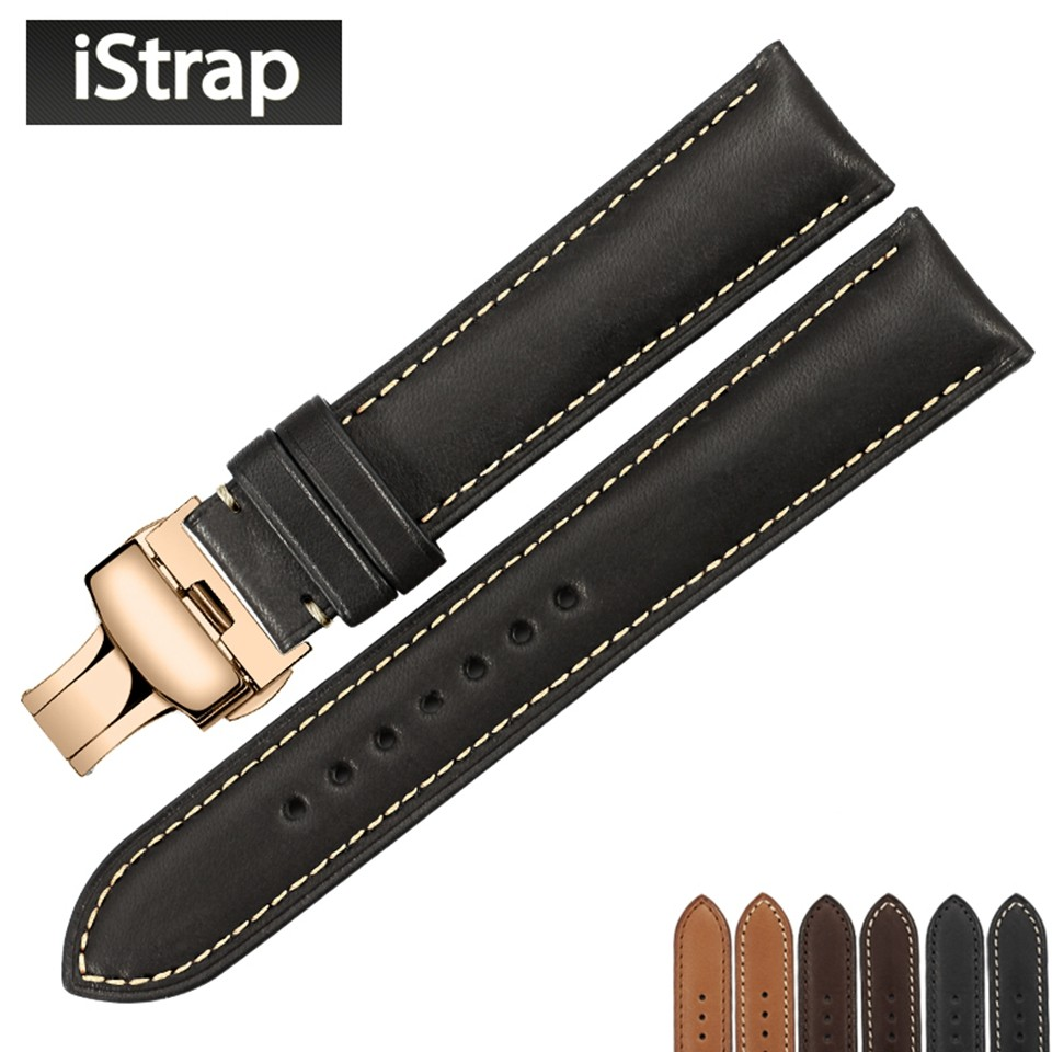 WATCH BAND (3)