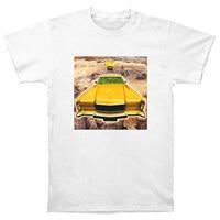 Blur Song 2 T Shirt CD LP Vinyl Poster T Shirts New