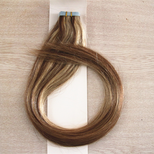 18 24 high quality remy hair tape in human hair extensions skin 18 24 high quality remy hair tape in human hair extensions skin weft pmusecretfo Gallery