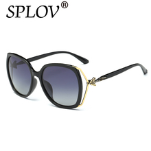 2017 Decoration Fashion Luxury Sunglasses Women Brand Designer Sun Glasses Gafas Female Metal Vintage Oculos De Sol Feminino