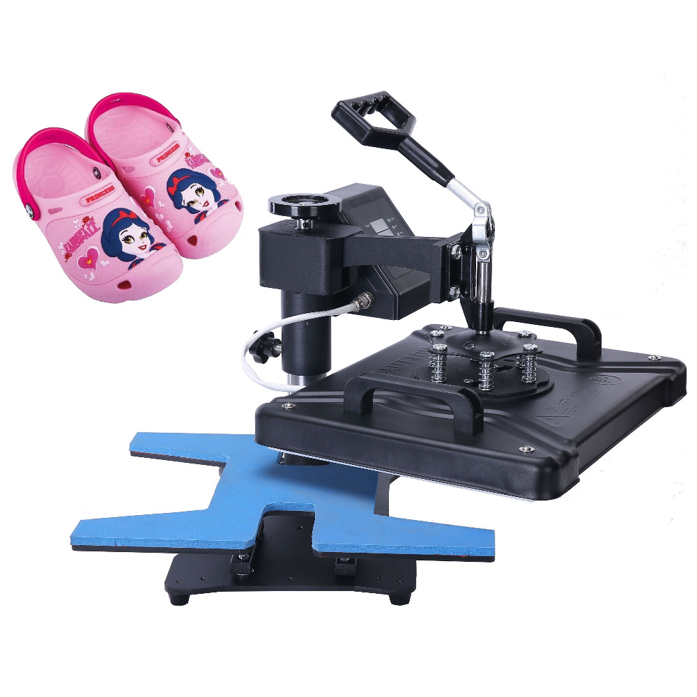 Aliexpress.com : Buy Cheap Shoe Heat Press Machine ...