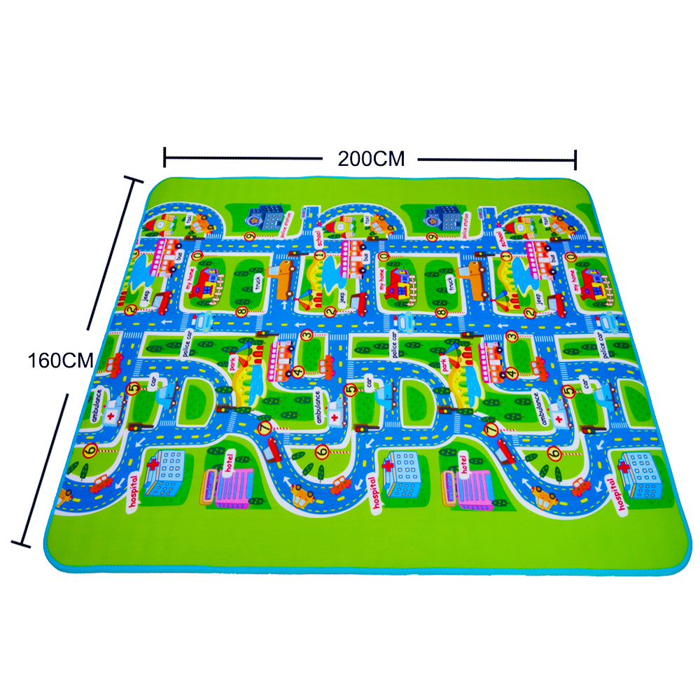 Thickness Baby Play Mat For Children s Rug Eva Foam Baby Toys For Children Mat Carpet Thickness Baby Play Mat For Children's Rug Eva Foam Baby Toys For Children Mat Carpet Kids Rug Children Carpet Puzzle Mat