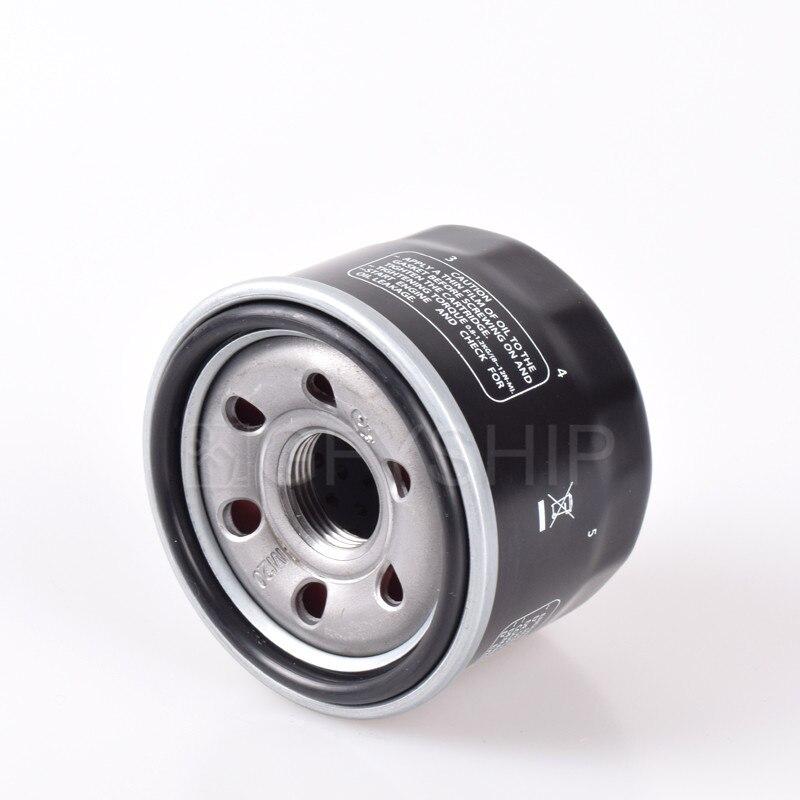 NEW Hiflo Replacement Air Filter for Yamaha FZS600 Fazer 600 1998-2003