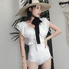 Женская одежда для плавания пляжная одежда женские купальники трихинис пляж для купания и плавания купальник трикини плавленый женский набор для плавания ming Badpak