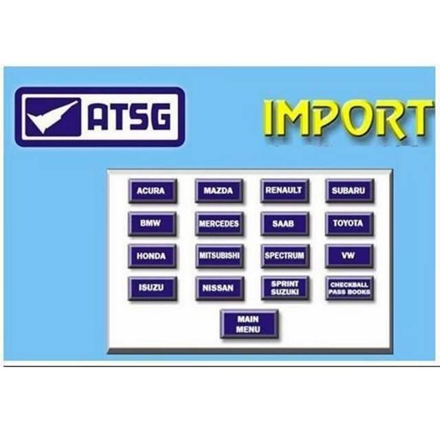 online shop latest version atsg software automatic transmission rh m aliexpress com Automatic Transmission Diagram Automatic Transmission Diagram