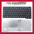 Для Fujitsu Siemens V5505 V5545 V5555 США Черный Клавиатура Ноутбука