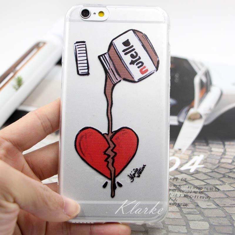 carcasas iphone 6s plus tumblr