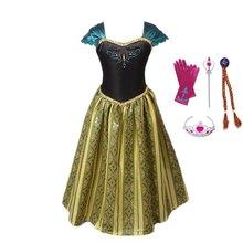 25b2fabdeb3bd4 Galeria de fantasia princesas infantil por Atacado - Compre Lotes de ...