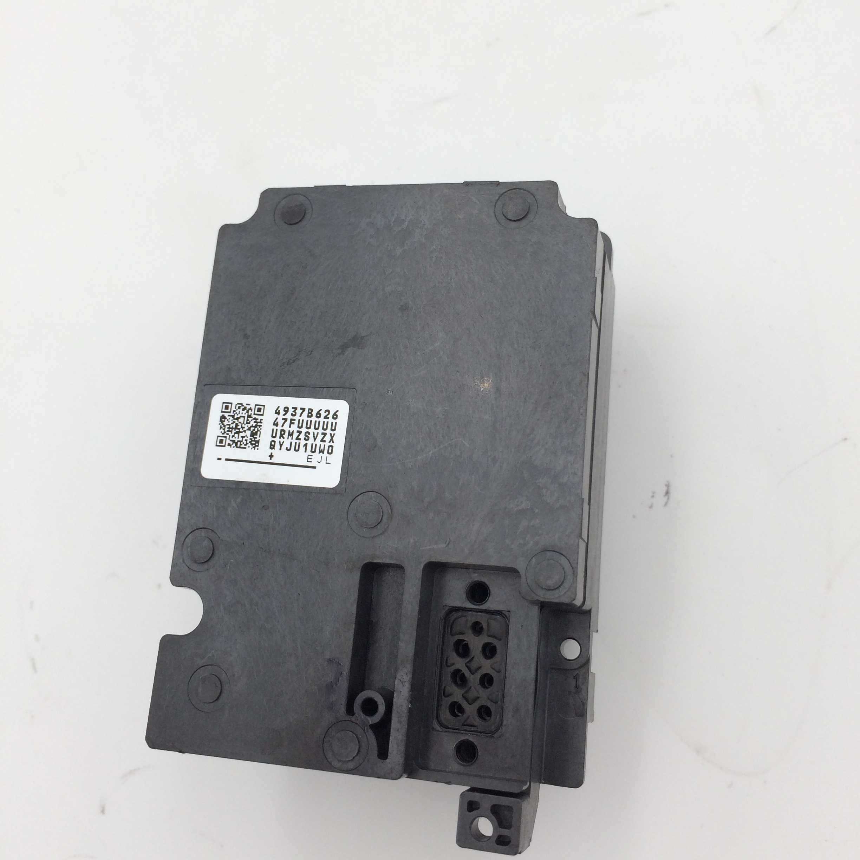 Asli Original Print Head untuk Epson TX800 TX700 TX720 TX820 A800 Printer Nozzle