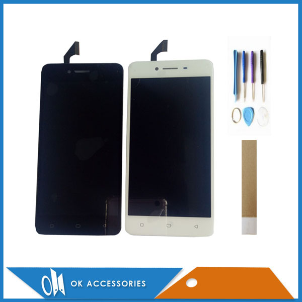 Buy part oppo and get free shipping on AliExpress com