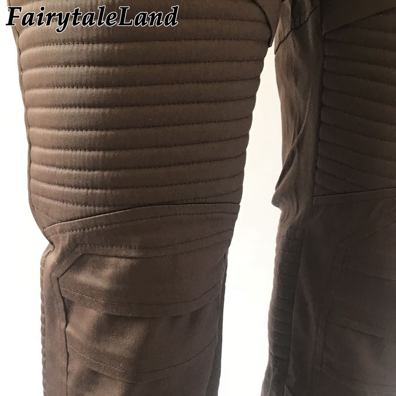 Star Lord Pants Custom Made Casual Pants Guardians of the Galaxy Cosplay Superhero Pants Halloween Cosplay Star Lord Pants
