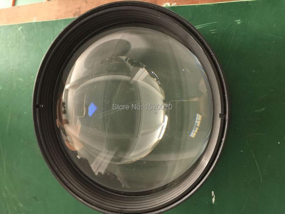 Beam Light Optical Lens Optical system 200W/230W Moving Head Light Lens Optical Coating Layer Lens for 5R / 7R Sharpy Beam Light doumoo 330 330 mm long focal length 2000 mm fresnel lens for solar energy collection plastic optical fresnel lens pmma material