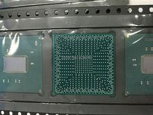 100% nueva GL82CM236 SR2CE BGA chipest buena calidad en la acción así que trabajan