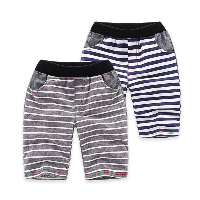 Boys Easy Fit Short Pants, Boys Easy Fit Short Pants Suppliers Directory - Find variety Boys Easy Fit Short Pants Suppliers, Manufacturers, Companies from around the World at men short pants,short pants,leggings with tight short pants, Men's Shorts.