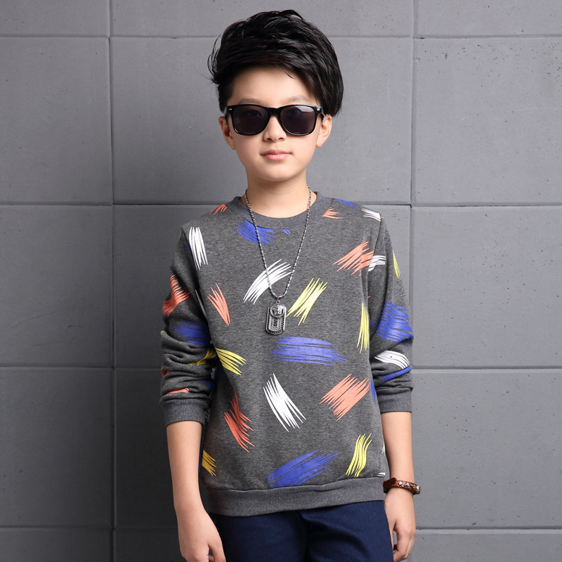 Boys-Thick-Warm-Coats-Children-T-shirts-Kids-Long-sleeved-Tops-Tee-Shirts-Teenager-Girls-Clothes-T-Shirts-2017-New-3