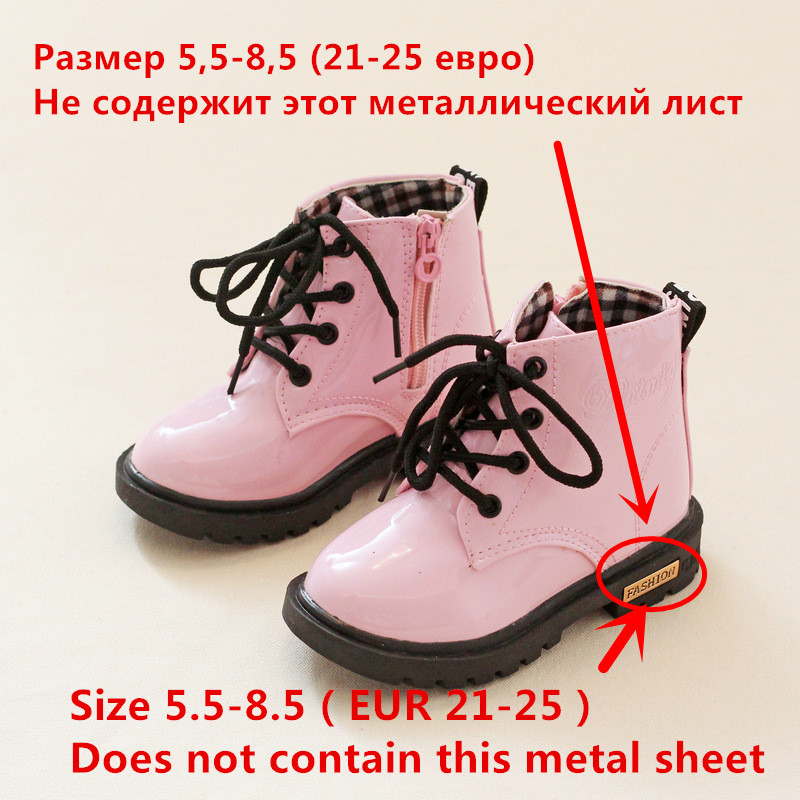 Hot-sale-Winter-Children-Martin-Boots-PU-Leather-Waterproof-Kids-Snow-Boots-Brand-Boys-Rubber-Boots-Fashion-Girls-Sneakers-2