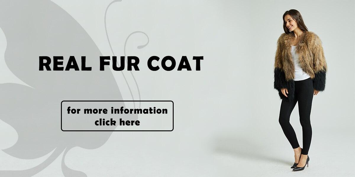 a90a4a4dbf30 Pudi CT803 frauen echt kaninchen pelz stricken warme mantel mädchen winter  jacken pullover mode mäntel mit pelz haube mantelUS  74.97