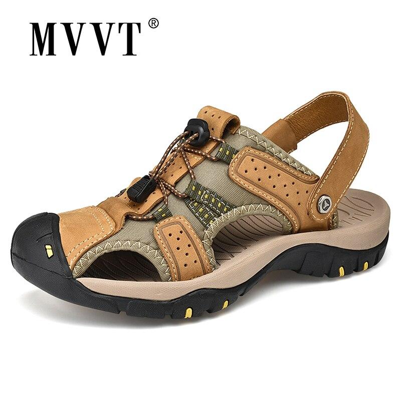 Zapatos Zapatillas NIKE rosa 943306 material sintético AAIALO