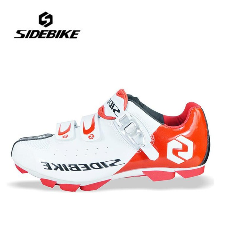 SIDEBIKE MTB Shoes Mountain Bike Sapatilha ciclismo Zapatillas Hombre new bicicleta bisiklet superstar shoes men sneakers women  sidebike cycling shoes mtb road 2017 zapatillas deportivas hombre outdoor bike sapato feminino sneakers women superstar shoes