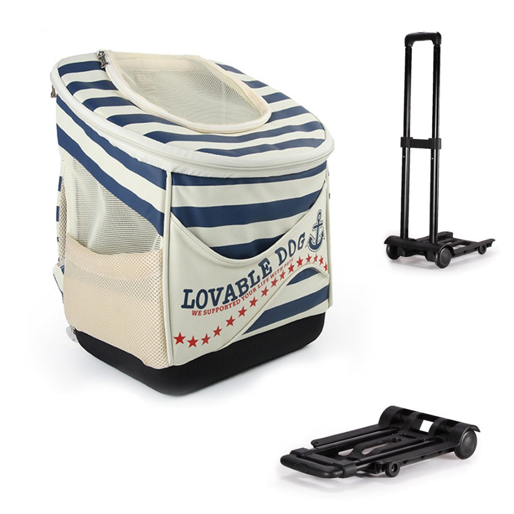 Rolling Luggage Carriers Promotion-Shop for Promotional Rolling ...