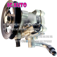Brand New Hydraulic Power steering pump Assy For Car Kia Rio Rio5 1.6L 2006-2011 571001G000 57100-1G000