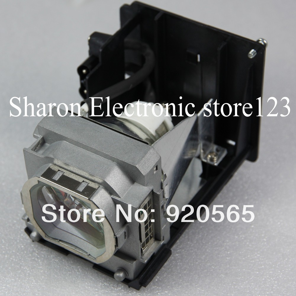 Brand New Replacement Lamp With Housing VLT-HC5000LP For HC4900/HC5000/HC5500/HC6000 Projector compatible lamp with housing vlt hc5000lp for mitsubishi projector hc4900 hc5000 hc5500 hc6000 180days warrant