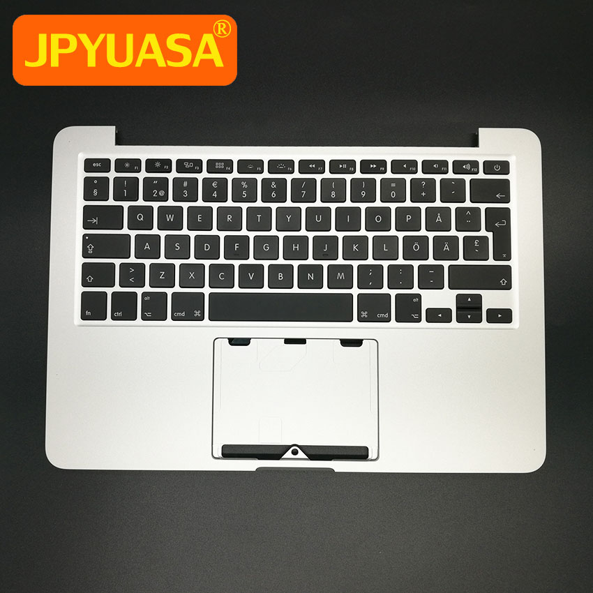 Brand New For MacBook Pro Retina 13.3