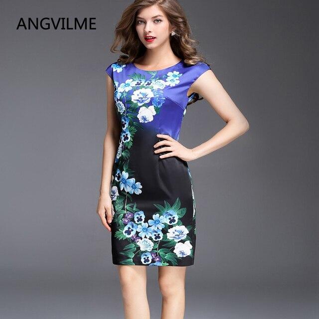 Женские платья из франции