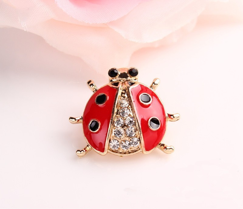 red-and-black-spotted-ladybug-brooch-with-black-and-white-rhinestones-8
