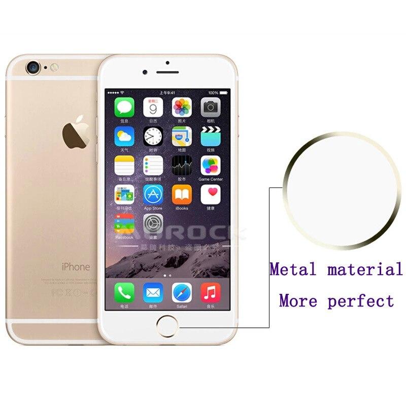 https://ae01.alicdn.com/kf/HTB1iGnsIFXXXXcaXXXXq6xXFXXXR/2015-New-Touch-ID-Button-Aluminum-Home-Button-Sticker-for-iPhone-5s-for-iPhone-6-4.jpg Home