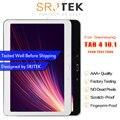 Voor Samsung Galaxy Tab 4 10.1 T530 T531 T535 SM-T530 Tablet PC Lcd-scherm Met Touch Glas Digitizer Vergadering met Frame