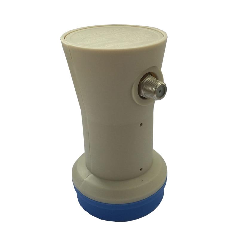 SR-320 LNB,Single LNB, universal LNB for satellite receiver, 0.1db lowest Noise Figure LNB ku band
