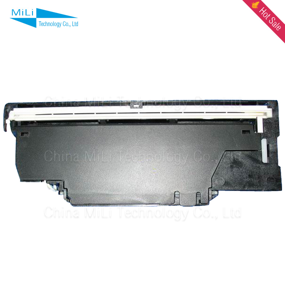 For HP2410 2410 Original Used Scanner Head Printer Parts 100% Guarantee On Sale