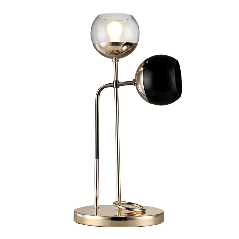 tavoli in metallo art-acquista a poco prezzo tavoli in metallo art ... - Tavoli Soggiorno Di Lusso 2