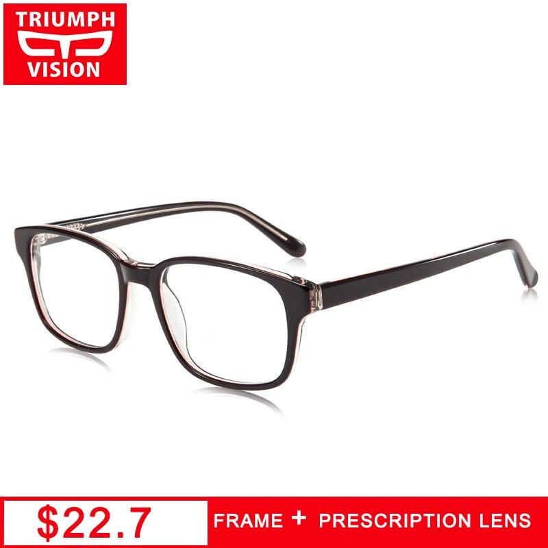 6a03be2831 Opeco big sale retro quality metal classical eyeglasses including  prescription lenses eyewear RX recipe frame spectacles  31417