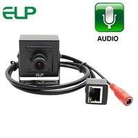 720P 1 0MP Hi3518EV200 OV9732 CCTV Onvif P2P Video Surveillance Security Network Mini IP Camera With