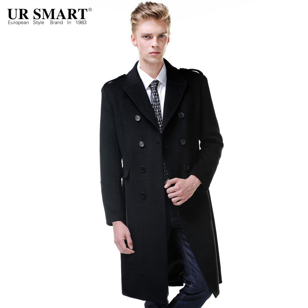 Online Buy Wholesale super long coat from China super long coat ...