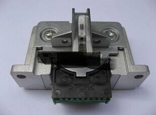 Free shipping  FX2170 F051000 FX 980 fx980 FX 2170 FX 2180 fx2180 refurbished print head printer head for epson