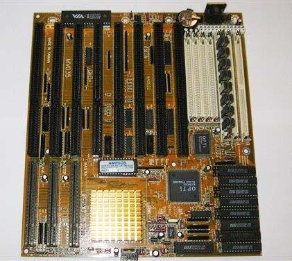 Брансуик Боулинг запасные части 57 860554 000 MCC1.5 клавиатура