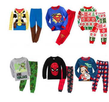 Online Get Cheap Baby Boy Clothes Cheap -Aliexpress.com | Alibaba ...