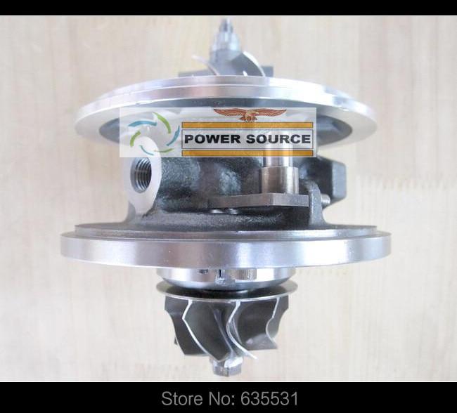 Turbo Cartridge CHRA GT1749V 750431 750431-0003 750431-0006 750431-0002 For BMW 120D 320D 520D X3 E83 M47TUOL M47TU M47 2.0L  free ship gt1749v 750431 750431 5012s 750431 5009s turbo turbocharger for bmw 120d 320d 520d x3 e83 01 08 m47tuol m47tu m47 2 0l